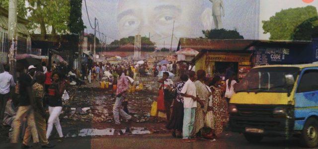 Az orvosok éheznek, 3 millió lakás hiányzik Kongóban