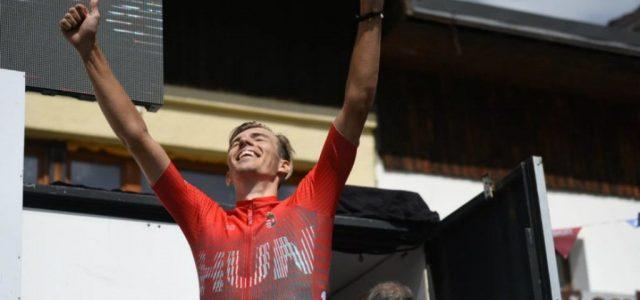 Óriási magyar siker a fiatalok Tourján