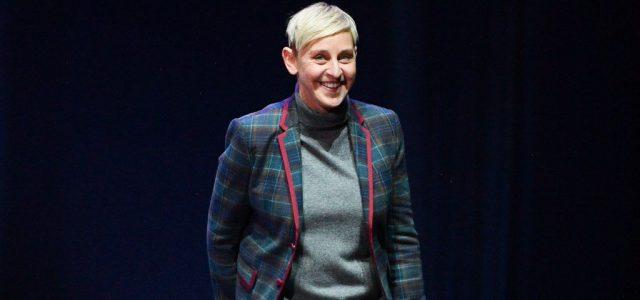 Látnod kell Ellen DeGeneres fiatalkori daueros fotóját