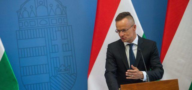 Hackertámadás pusztította el a Magyar Fejlesztési Központ minden digitális adatát