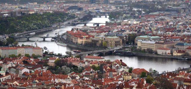 Június 15-től szabadon utazhatunk Csehországba