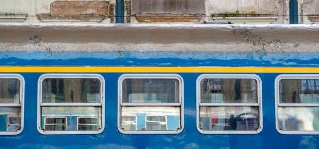 A Közlekedő Tömeg szerint teljesen rossz az új vasúti menetrend