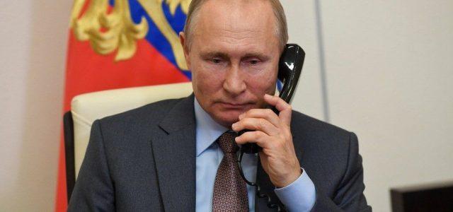 Ideggyógyintézetbe zárják a Putyint elűzni kívánó jakutföldi sámánt