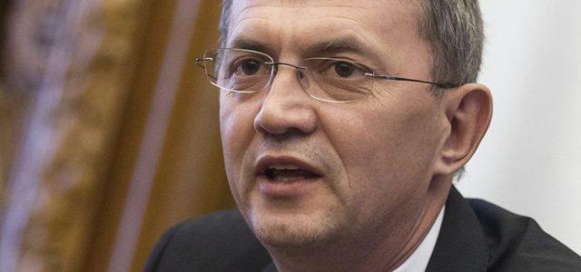 Igazi pénzgyár Orbán barátjának cégbirodalma