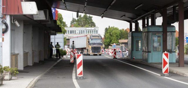 Pénteken jelenthetik be, hogy a magyarok rendesen is beléphetnek Csehországba