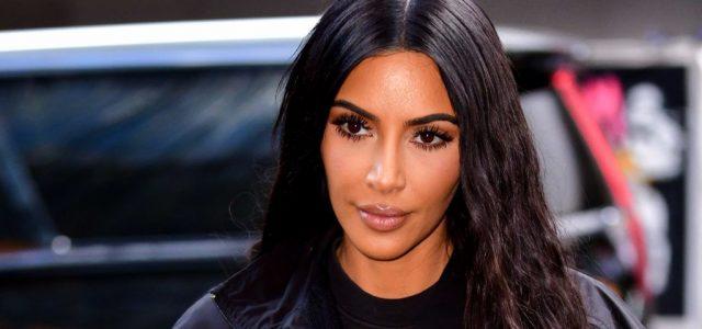 2021-ben kezdődhet a tárgyalás Kim Kardashian kirablásának ügyében