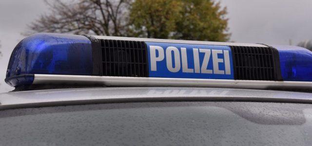 Házkutatásokat tartottak a német rendőrök, mert kommentekben helyeselték egy politikus megölését