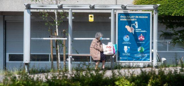 Változtatnának a méltányossági nyugdíjemelés szabályain