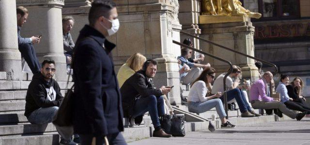 A kötelező záróra eltörlését kérik az osztrák vendéglátósok