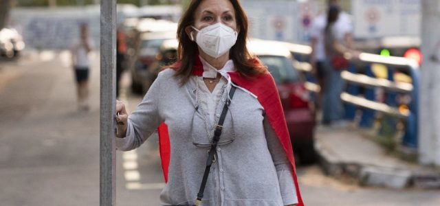 Még Spanyolországban is csak a lakosság 5,2 százaléka esett át a koronavíruson
