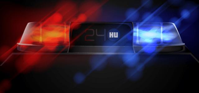 Megöltek egy 24 éves nőt Dombrádon