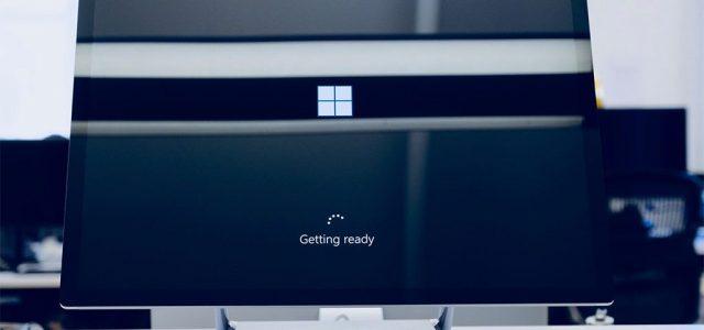 Így vásárolhatsz 3100 forintért Windows-t (x)
