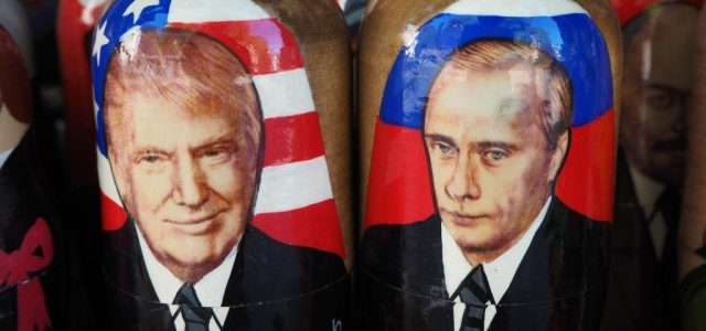 Amerika és Oroszország folytatják a fegyverzetkorlátozási tárgyalásokat