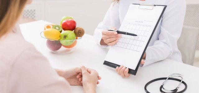 Üzent a szakmai szervezet Káslernek: a dietetikusok is egészségügyi dolgozók
