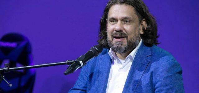 Kulcsárnak nincs kihívója, Deutsch Tamás az alelnöki posztért csatázik