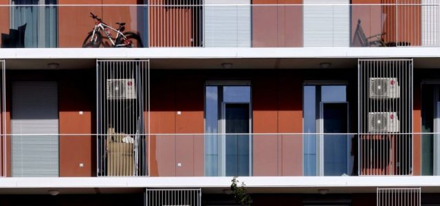 A sokk után kezd magához térni a fővárosi lakáspiac