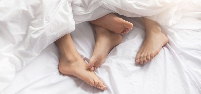 A kölcsönös maszturbálás nem ördögtől való