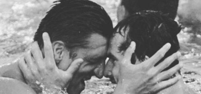 Kiss Gergely: Tibi, pótolhatatlan vagy!
