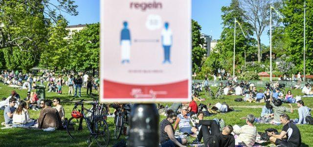 A svéd emberkísérlet tanulsága: senki ne csinálja utánuk