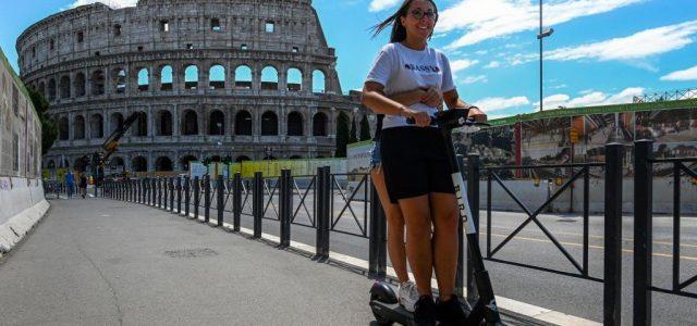 A járvány kezdete óta nem volt ilyen alacsony az új esetszám Olaszországban