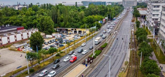 Szomorú rekord fűződik Budapesthez