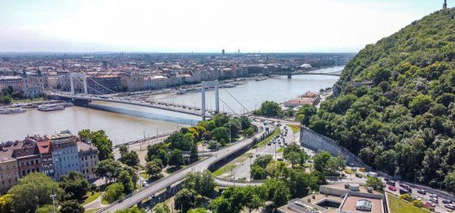 Restart Budapest kártyával csábítják a fővárosba a belföldi turistákat