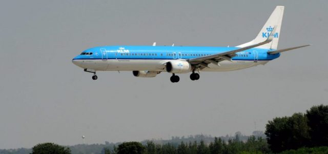 Újabb légitársaság szorul állami mentőcsomagra