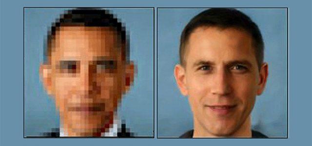 A kifehérített Obama esete mutatja, hogy baj van az algoritmusokkal