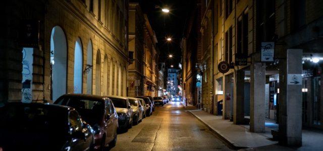 Budapesten csak kicsit olcsóbb a lakásbérlés, mint Bécsben
