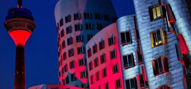 Vírusválság: pesszimistábbak lettek a németek