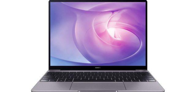 Milyen egy sokoldalú laptop? (x)