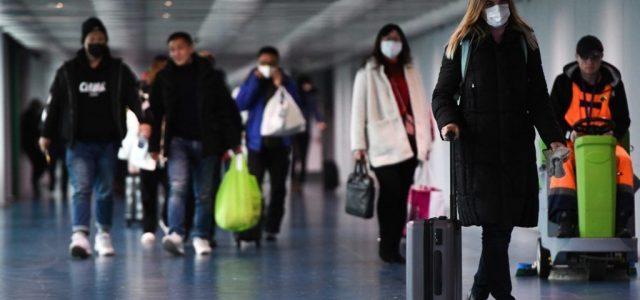 WHO: nincs vége a járványnak, a legrosszabb még hátravan