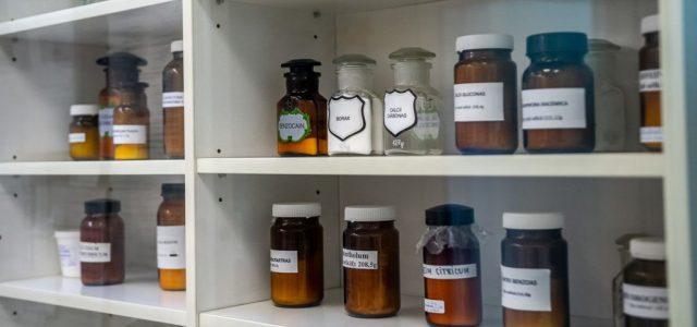 Már csak terápiás javallat nélkül lehet homeopátiás gyógyszereket árulni