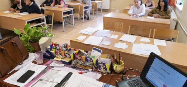 Európa Tanács: A roma történelmet be kell építeni a nemzeti tantervekbe