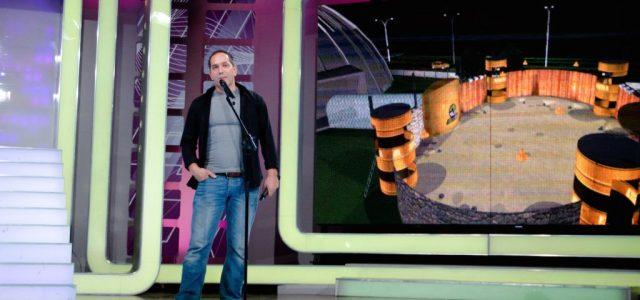 Lemondott az RTL marketing és kommunikációs igazgatója