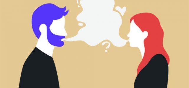 Van különbség a baráti szándék és a vonzódás között
