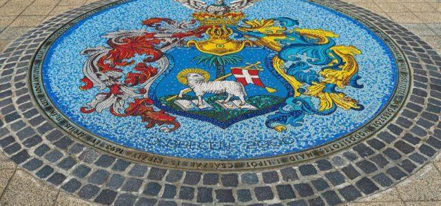 Debreceni kutatók sem támogatják a Természettudományi Múzeum Debrecenbe költözését