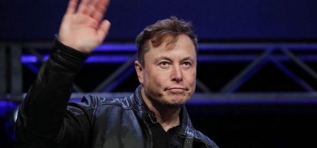 Elon Musk szerint nem is haltak meg olyan sokan koronavírusban