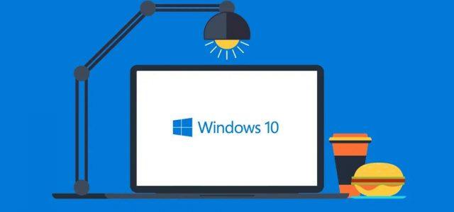 Nagy nyári szoftvervásár: Olcsó Office mellé ingyen Windows 10 jár! (x)