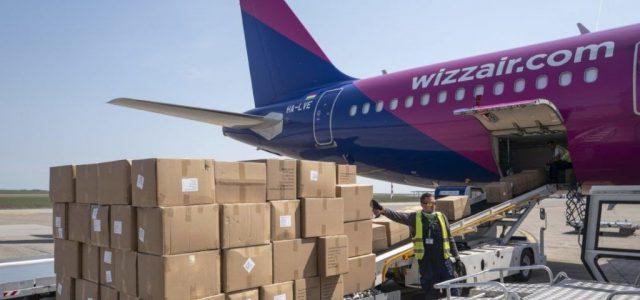 A külügy végül elárulta, miért a WizzAir kapta a 7 milliárdos megbízást