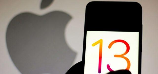 Gyorsabb merülést tapasztalnak egyes iPhone-felhasználók
