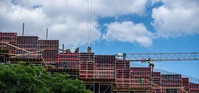 6,1 milliárd forinttal drágább lesz az új Néprajzi Múzeum