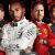 A Forma-1 rajongóinak legvadabb álmait is teljesíti az F1 2020