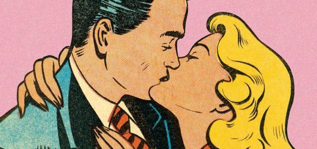 Nem igaz, hogy csak a rossz kapcsolatokban veszekszünk