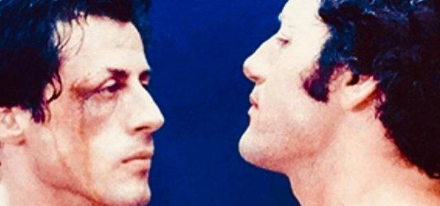 Sylvester Stallone régi fotókkal köszöntötte 70 éves öccsét