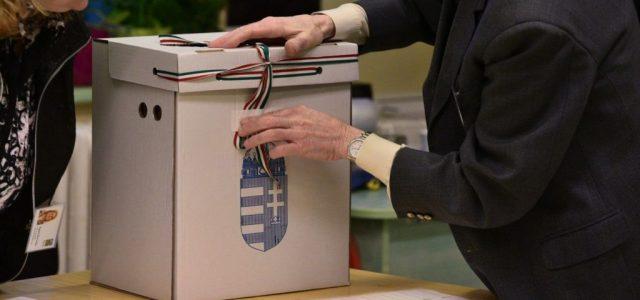 Október 11-én lesz az időközi választás Tiszaújvárosban