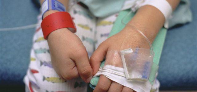 Koronavírus tüneteivel vitték orvoshoz a 12 éves fiút, de a diagnózis sokkal rosszabb lett