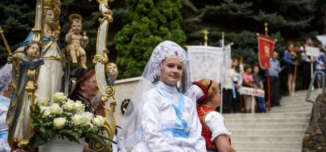 Elmarad a mátraverebély-szentkúti főbúcsú