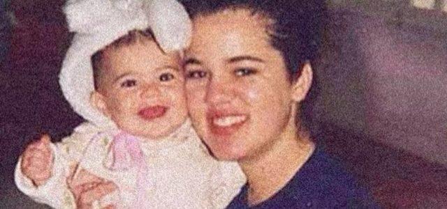 Khloé Kardashian nem hiszi el, hogy hány éves lett a húga
