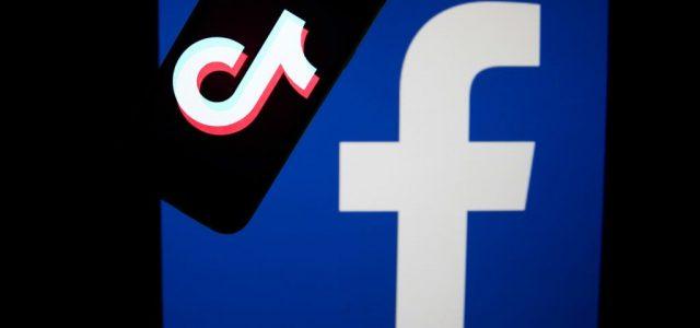 TikTok-klón funkció jöhet a Facebookra